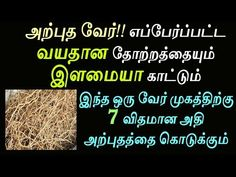 Intracranial Pressure, Signs Of Diabetes, Bile Duct, Self Treatment, Devotional Songs, Natural Health Tips, Beauty Cream, Important Facts, Bright Skin