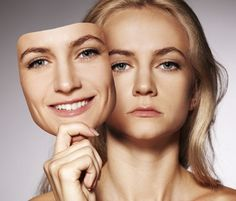 13 Symptoms of Bipolar Disorder: Are You Bipolar