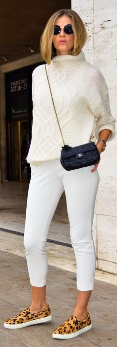 okay so minus these pants. But Im so feeling these shoes. #white #autumn
