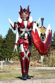 Kamen Rider Gaim, Kamen Rider Series, All Power Rangers, Rangers Team, Iron Man Wallpaper, Hero World, Anime Cat, Drawing Poses, Sci Fi Art