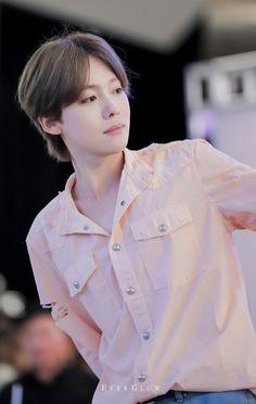 Listen to every Back Number track @ Iomoio Seungyoon Winner, Winner Jinwoo, Mino Winner, Yg Entertainment, Fandom, Winner Kpop, Kim Jin, Beautiful Person, Forever Young