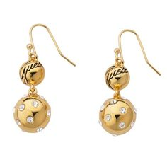 GUESS Earrings | UBE31308