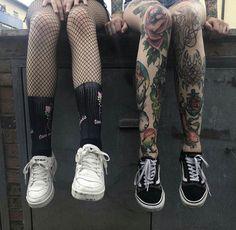 Pinterest // Julia