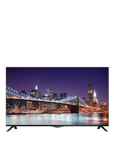42UB820V 42 inch 4K Ultra HD Smart TV, http://www.very.co.uk/lg-42ub820v-42-inch-4k-ultra-hd-smart-tv/1458059627.prd