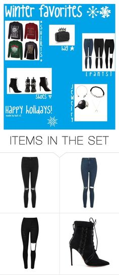 """""""👻bored af👻KC"""" by the-mighty-kc ❤ liked on Polyvore featuring art and OC"""