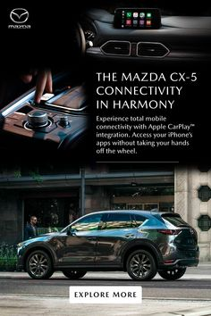 130 Mazda Ideas In 2021 Mazda Mazda Cx5 Mazda Cars