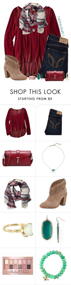 When your teacher puts the grades in the grade book and you realize you really did ace your math midterm exam😏 by chevron-elephants on Polyvore featuring American Eagle Outfitters, Joie, Kendra Scott, Vintage, Sydney Evan, Pieces, Maybelline, NARS Cosmetics and Hollister Co.