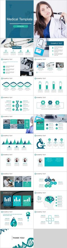 22+ Best medical industry PowerPoint templates #powerpoint #templates #presentation #animation #backgrounds #pptwork.com#annual#report #business #company #design #creative #slide #infographic #chart #themes #ppt #pptx#slideshow#keynote
