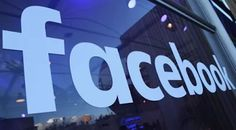 Un exempleado de Facebook que tenía un sueldo de seis cifras revela por qué abandonó la empresa