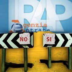 Istanze di rimborso per l'IRAP versata sul costo del lavoro: incertezze sul trattamento degli interessi