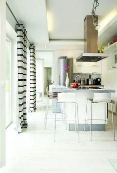#roomdesign #interiors #interiordesign #kitchens