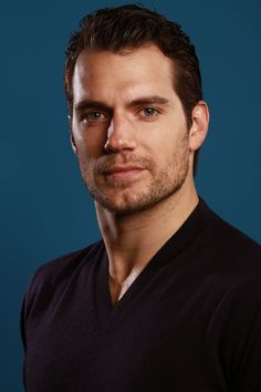 Man of Steel' star Henry Cavill knows how Clark Kent feels | Hero ...