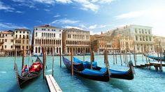 gondola-venice-1680x940