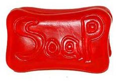 Soap Writing Soap Mold | Natures Garden Soap Making Supplies