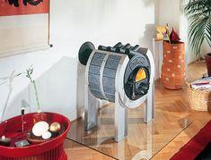 energetec-ovens.jpg