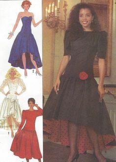 1980s fashion for women girls 80s fashion trends for Innenarchitektur 80er