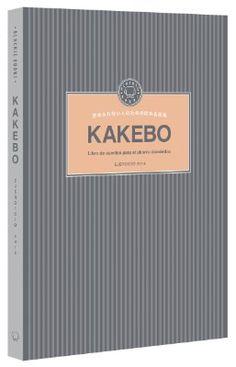 Kakebo Blackie Books: Libro de cuentas para el ahorro doméstico:Amazon:Libros