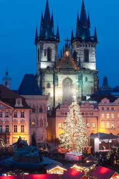 Photo about Czech republic, prague - christmas market at the old town square. Image of czech, landmark, gothic - 12020015 Prague Christmas Market, Christmas Town, Prague Old Town, Church Of Our Lady, Old Town Square, Romanesque, Christmas Wallpaper, Czech Republic, Old Things