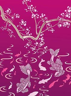 Little Fish Stencils Theme Pack
