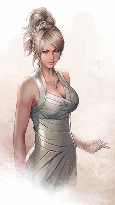 AnimeAddicts - Képgaléria - F - Final Fantasy - Final Fantasy XV (game) Final Fantasy Girls, Final Fantasy Artwork, High Fantasy, Fantasy Rpg, Anime Fantasy, Final Fantasy Collection, Fantasy Series, Female Characters, Fantasy Characters