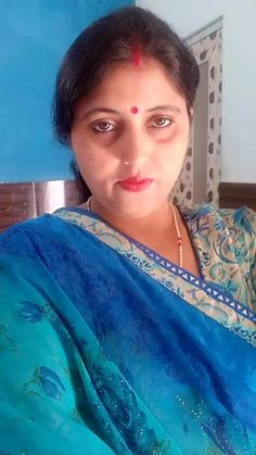 Video by priyankarai 1 Beautiful Girl In India, Beautiful Women Over 40, Beautiful Blonde Girl, Beautiful Girl Photo, Most Beautiful Indian Actress, Indian Natural Beauty, Indian Beauty Saree, Cute Beauty, Beauty Full Girl