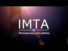 IMTA with PMTM: Decades of Experience - YouTube