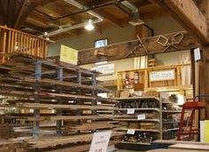 The WoodSource is the Ottawa Valley's Finest Specialty Lumber Store & Mill Shop. Ottawa Valley, Wood Source, Bar Stools, Loft, Decor, Decorating, Lofts, Bar Stool, Inredning