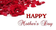 68 best Happy Mothers Day Quotes images in 2019