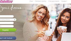 Marihuana Dating-Sites