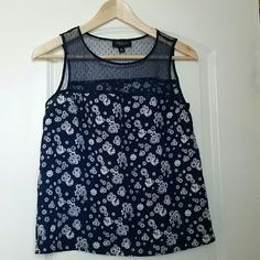 Jason Wu for target cute top This top is very cute with jeans. Jason Wu Tops Blouses