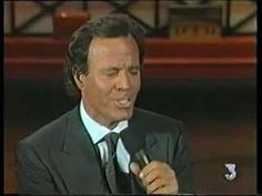 To All the Girls I've Loved Before - Julio Iglesias