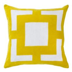 Bandhini Home Panel Yellow Lounge Throw Pillow Accent Pillows, Throw Pillows, Home Panel, Yellow Cushions, Cushions Online, Pillow Room, Pillow Talk, Cottage Furniture, Perfect Pillow