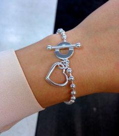 Rannekoru. Hinta 54€ Teaser, Product Description, Bracelets, Accessories, Jewelry, Fashion, Moda, Jewlery, Jewerly