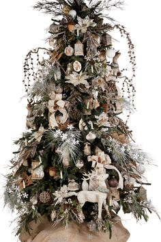 christmas time pinterest owl christmas decor and yule decorations