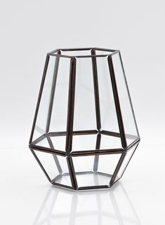 We offer dozens of decorative lanterns to suit any decor style! Perfect for weddings and other events. Huge Pre-Xmas sale happening now - shop and save! Modern Lanterns, Gold Lanterns, Large Lanterns, Metal Lanterns, Lanterns Decor, Modern Wedding Centerpieces, Lantern Centerpieces, Wedding Lanterns, Tea Light Candles
