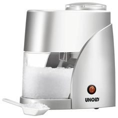Unold 78316 ice crusher
