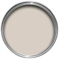 Buy Farrow & Ball Skimming Stone paint at Bloodline Merchants Stone Colour Paint, Neutral Paint Colors, Bedroom Paint Colors, Exterior Paint Colors, Gray Paint, Exterior Design, Wall Colours, Farrow Ball, Stone Painting