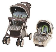 Graco - Spree Travel System, Barcelona by Graco, http://www.amazon.com/dp/B007TM7N8O/ref=cm_sw_r_pi_dp_TyUMrb1YTT0QK $204.73
