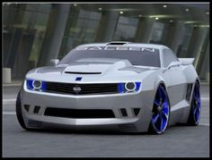Carros Deportivos - Saferbrowser Yahoo Image Search Results