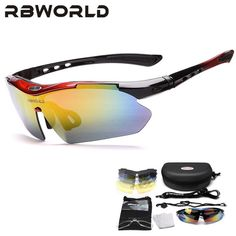 Cycle Eyewear Glasses Outdoor Bicycle Cycling Sunglasses Mountain Bike  Ciclismo oculos de Sol For Men Women 4296d6e4cd