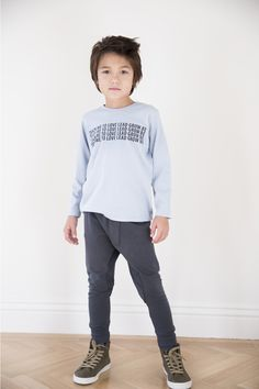 Go Gently Baby Jodhpur Boys Pants