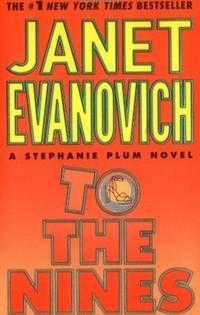 Top Secret Twenty One A Stephanie Plum Reading Pinterest Books Novels And Janet Evanovich