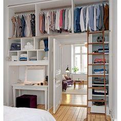 #fashion #interior #interiordesign #home #paris #nyc #london #style #cool #closet #la #miami #dubai #lasvegas #chicago #milano #prag #barcelona #madrid #brasil #boston #womenfashion