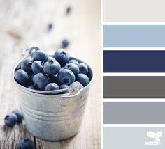 Choose Your Best Feng Shui Kitchen Colors Room Colors Kitchen