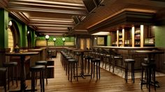 Image result for victorian inspired bar