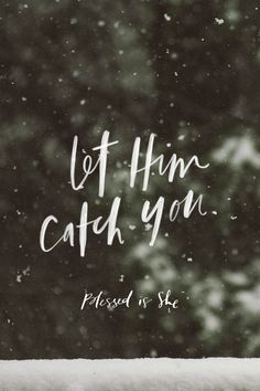 Fourth Sunday of Advent Reading 1 Mi Thus says the LORD: Thou, Bethlehem-Ep . - blessed is she devotions - Relationship Bible Verses About Love, Bible Verses Quotes, Bible Scriptures, Faith Quotes, Daily Scripture, Blessed Is She, Quotes For Him, Christian Quotes, Christian Life