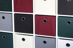 sostrene grene a roville home pinterest. Black Bedroom Furniture Sets. Home Design Ideas
