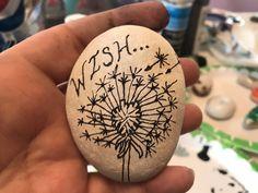 Wish rock