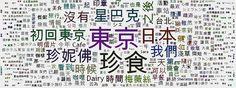 Japanese Honorific Suffixes Part 4 ~ sama(さま)
