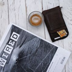 No way to escape your working day, take a coffee!! ☕️ www.kjoreproject.com/wallets #Kjøre #coffe #time #friends #fun #summer #vintage #iphone #iphone6 #apple #wallet #photo #canon #instagram #igers #handmade #accessories #vibram #shoes #backpacks #denim #canvas #premium #newzealand #natural #evolution #leather #love #minimal #design @kjoreproject